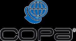logocopa